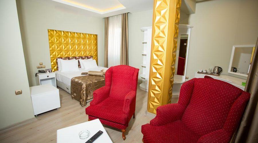 Aksular Hotel-32 of 41 photos