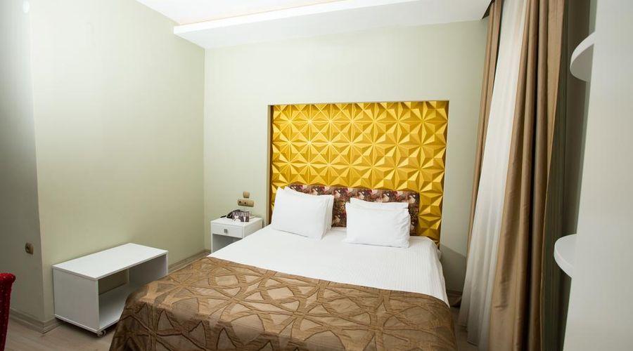 Aksular Hotel-33 of 41 photos