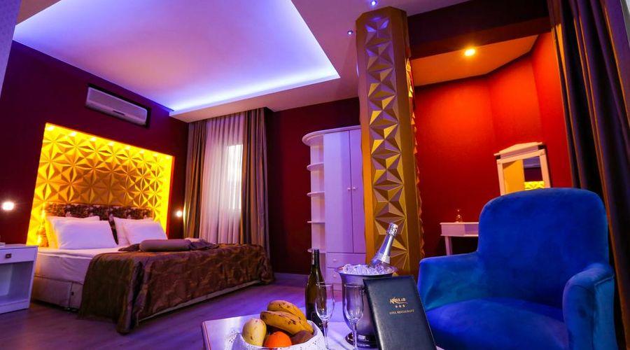 Aksular Hotel-36 of 41 photos