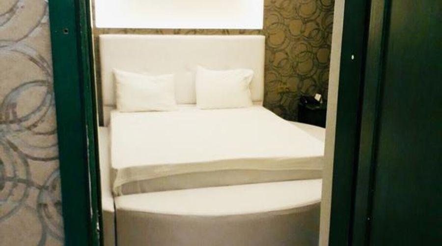 Aksular Hotel-41 of 41 photos
