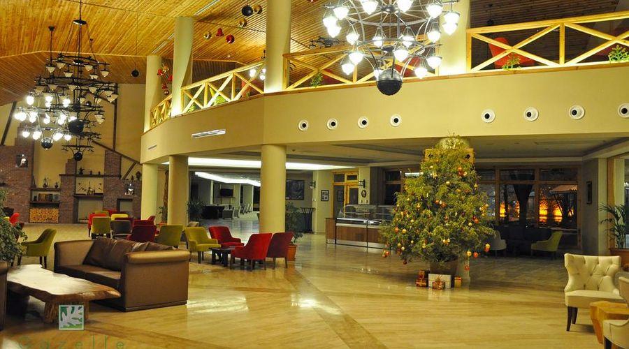 Gazelle Resort & Spa-7 of 32 photos