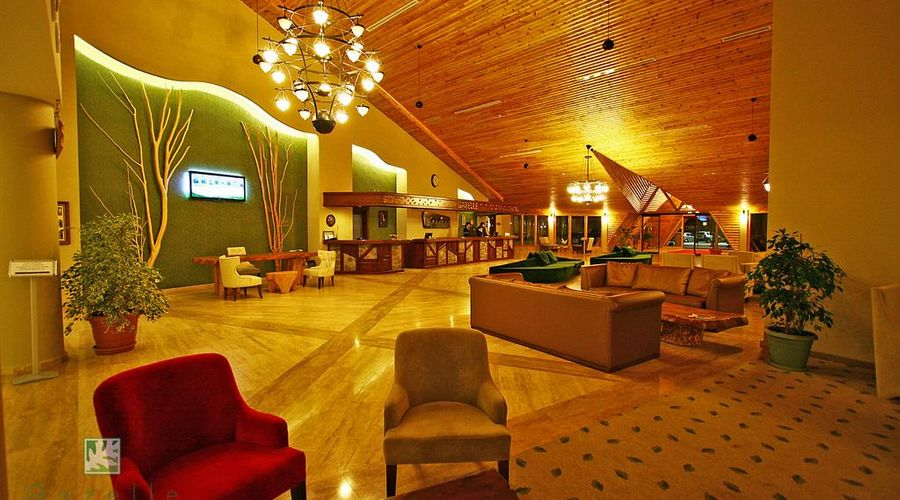 Gazelle Resort & Spa-15 of 32 photos