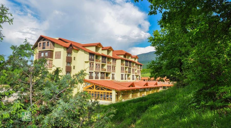 Gazelle Resort & Spa-16 of 32 photos