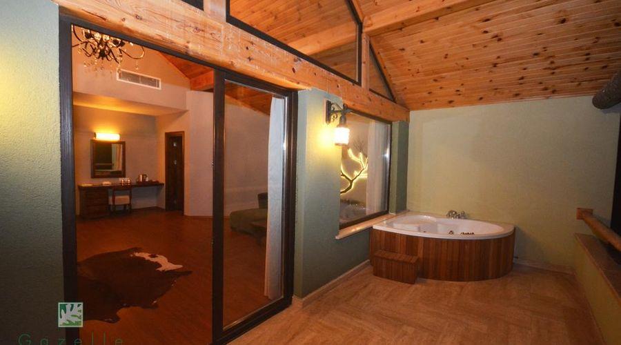 Gazelle Resort & Spa-21 of 32 photos