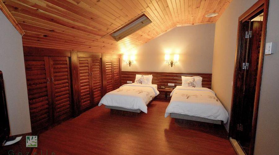Gazelle Resort & Spa-23 of 32 photos