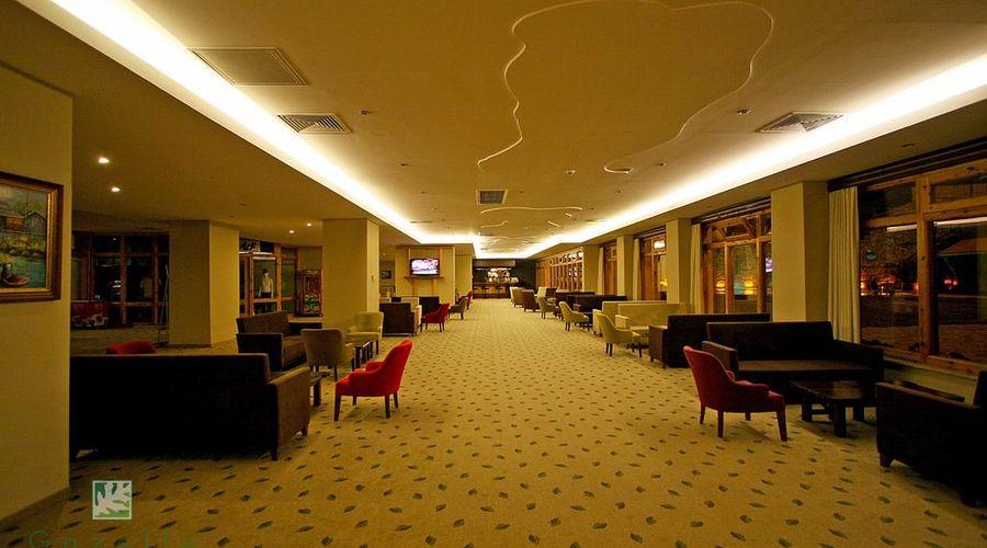 Gazelle Resort & Spa-29 of 32 photos