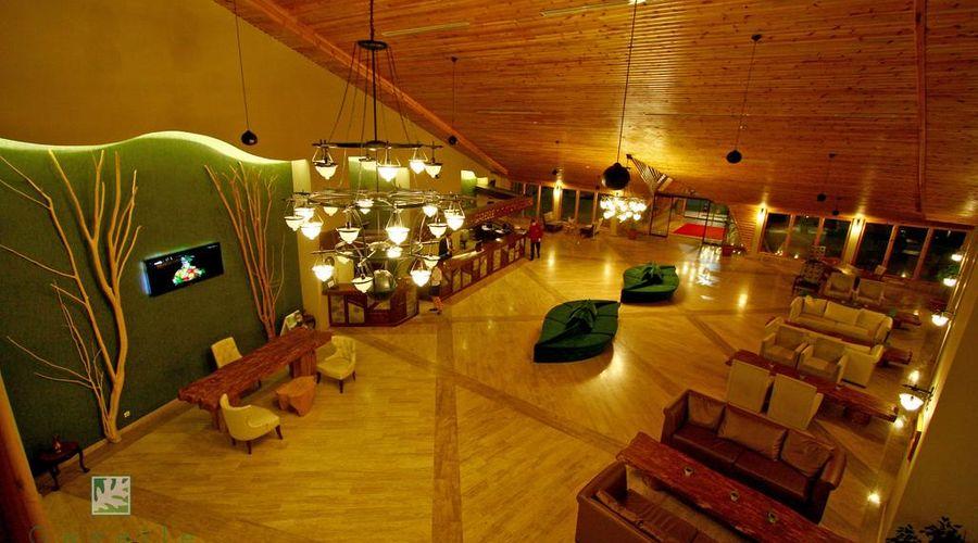 Gazelle Resort & Spa-12 of 32 photos