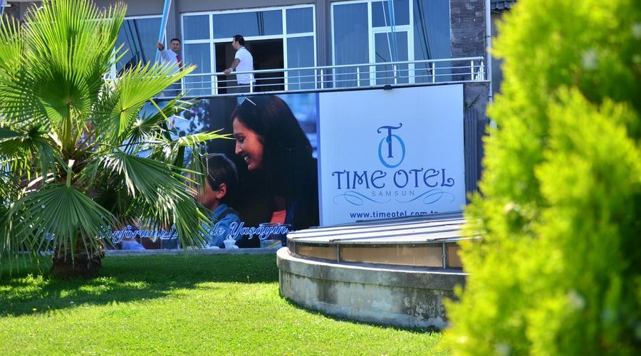 Time Otel-13 of 49 photos
