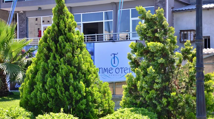 Time Otel-14 of 49 photos