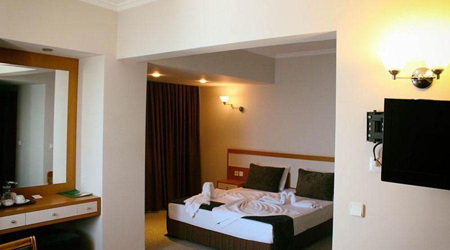 Baliktasi Hotel-10 of 41 photos