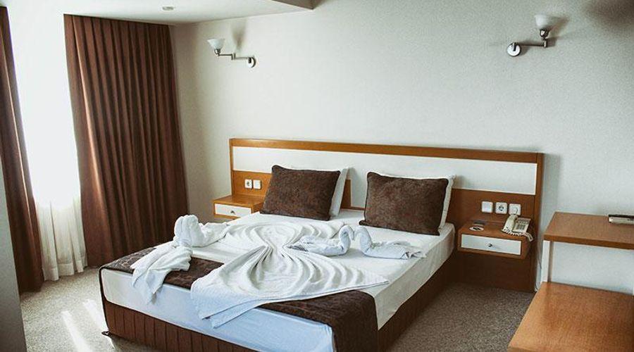Baliktasi Hotel-12 of 41 photos