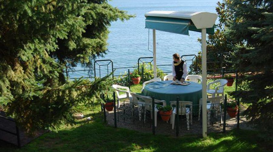 Baliktasi Hotel-23 of 41 photos