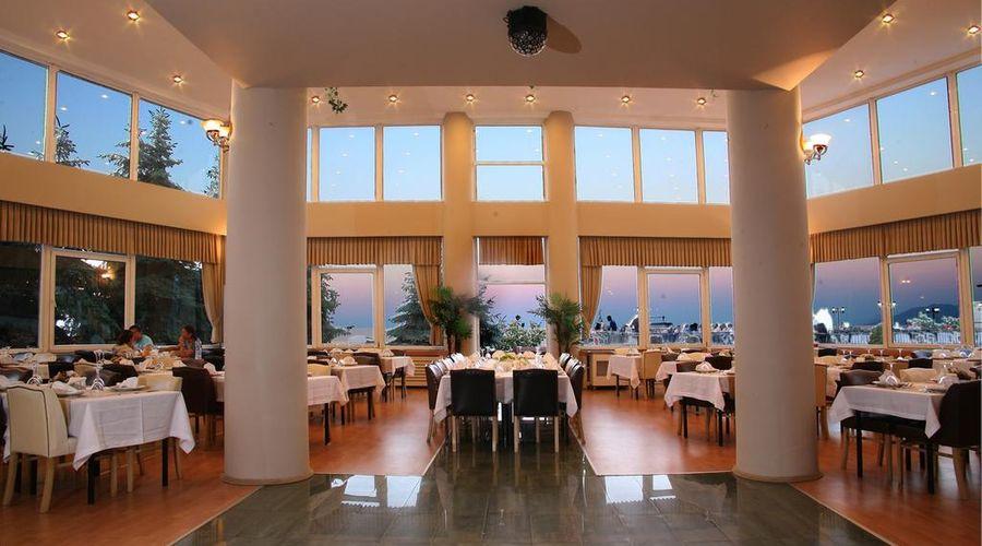 Baliktasi Hotel-27 of 41 photos