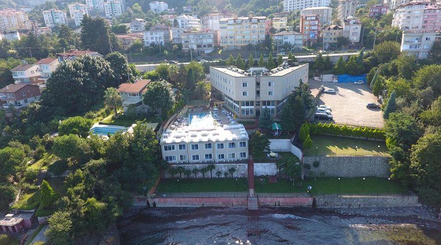 Baliktasi Hotel-3 of 41 photos