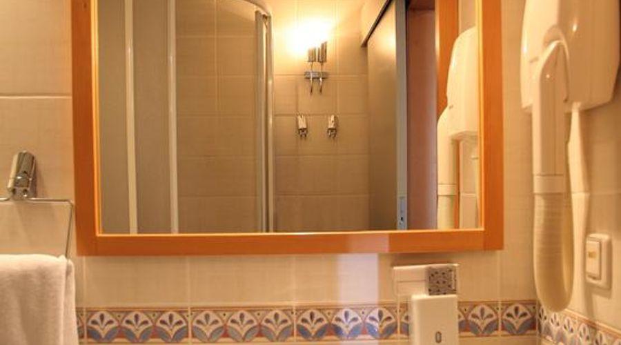Baliktasi Hotel-31 of 41 photos