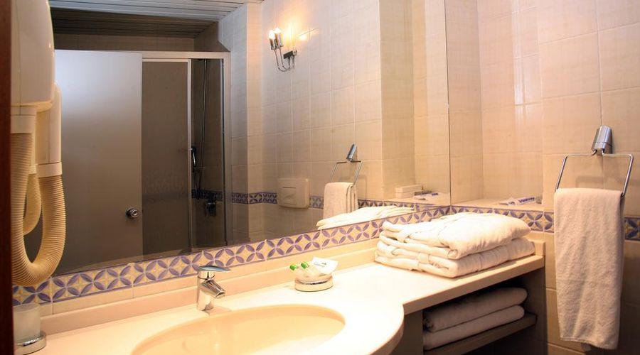 Baliktasi Hotel-33 of 41 photos