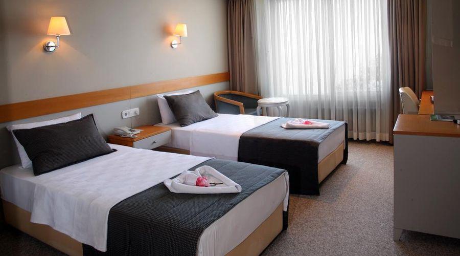 Baliktasi Hotel-34 of 41 photos