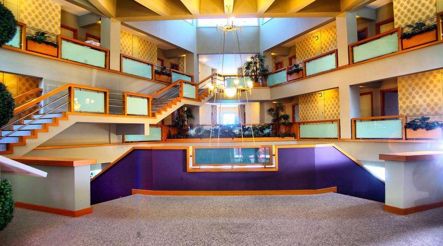 Baliktasi Hotel-38 of 41 photos