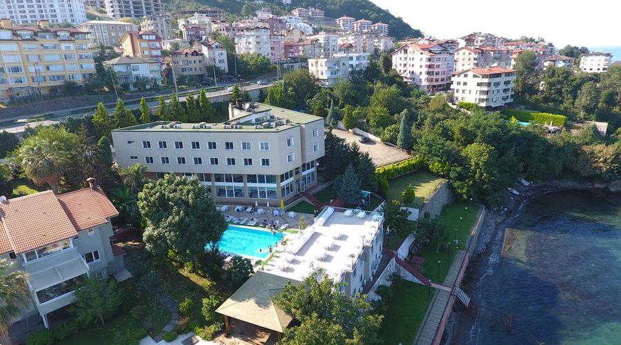 Baliktasi Hotel-7 of 41 photos