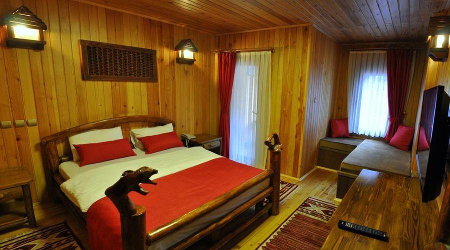 Inan Kardesler Hotel-14 of 41 photos