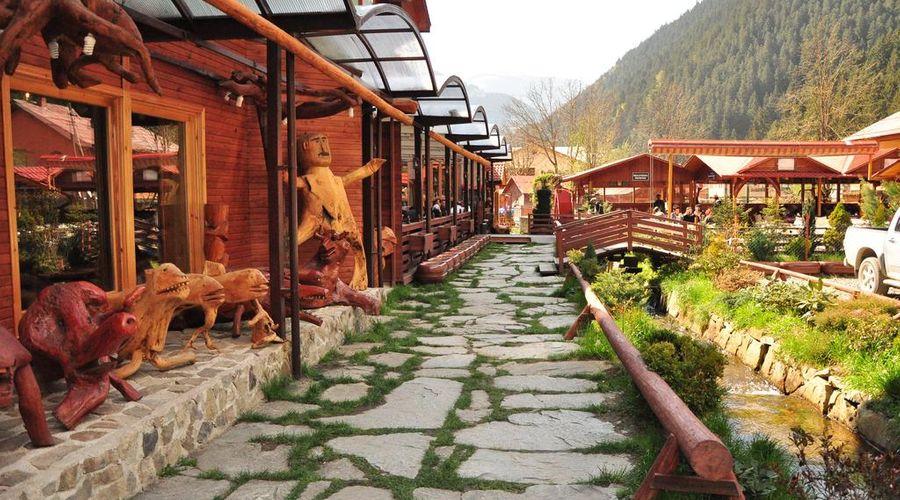 Inan Kardesler Hotel-17 of 41 photos