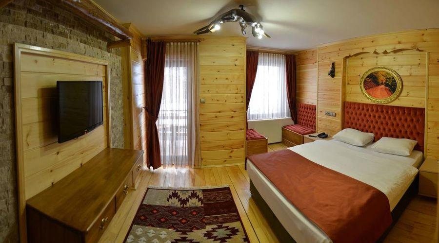 Inan Kardesler Hotel-2 of 41 photos