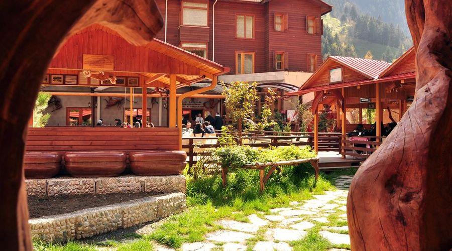Inan Kardesler Hotel-29 of 41 photos