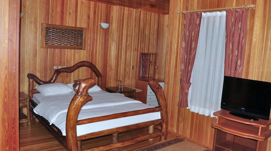 Inan Kardesler Hotel-38 of 41 photos