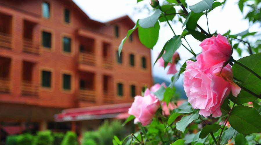 Inan Kardesler Hotel-4 of 41 photos