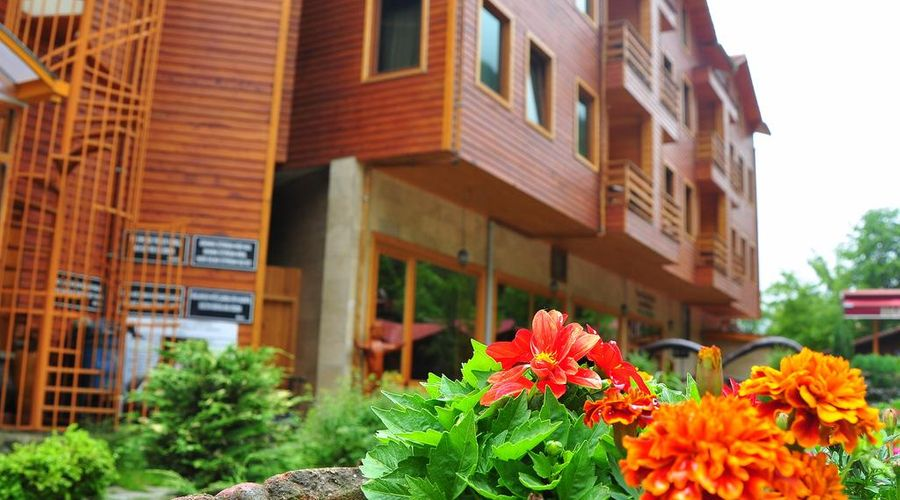 Inan Kardesler Hotel-5 of 41 photos