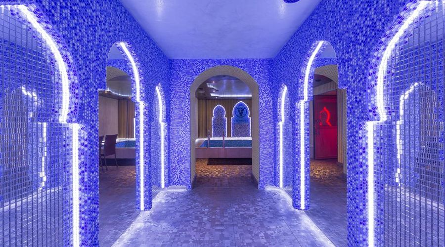 Viktoriya Family Hotel Restaurant complex-11 من 44 الصور