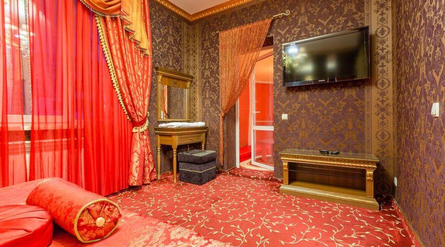 Viktoriya Family Hotel Restaurant complex-13 من 44 الصور
