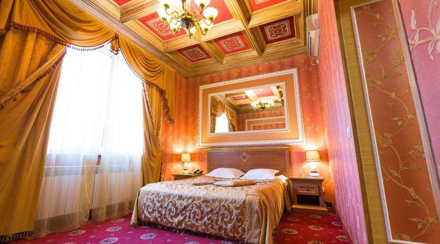 Viktoriya Family Hotel Restaurant complex-14 من 44 الصور
