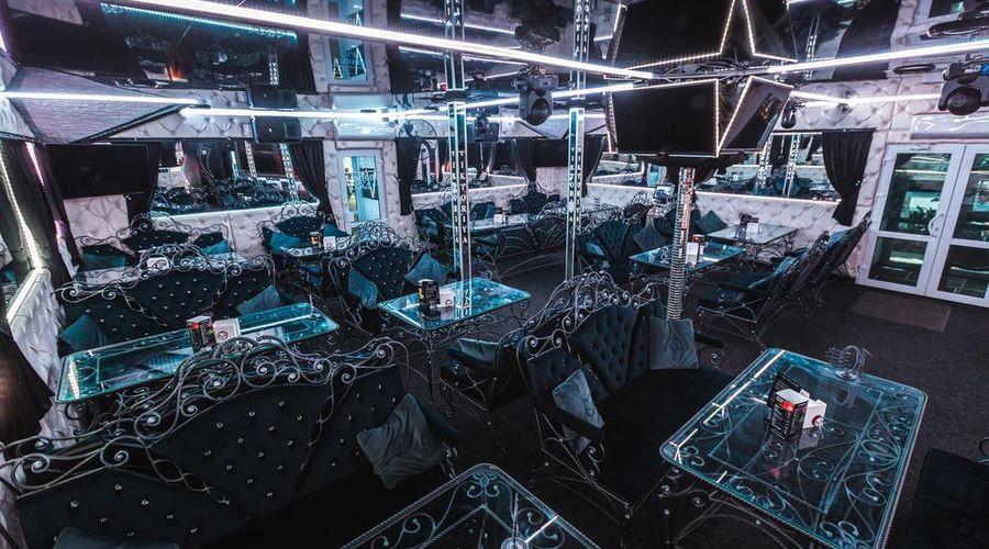 Viktoriya Family Hotel Restaurant complex-15 من 44 الصور