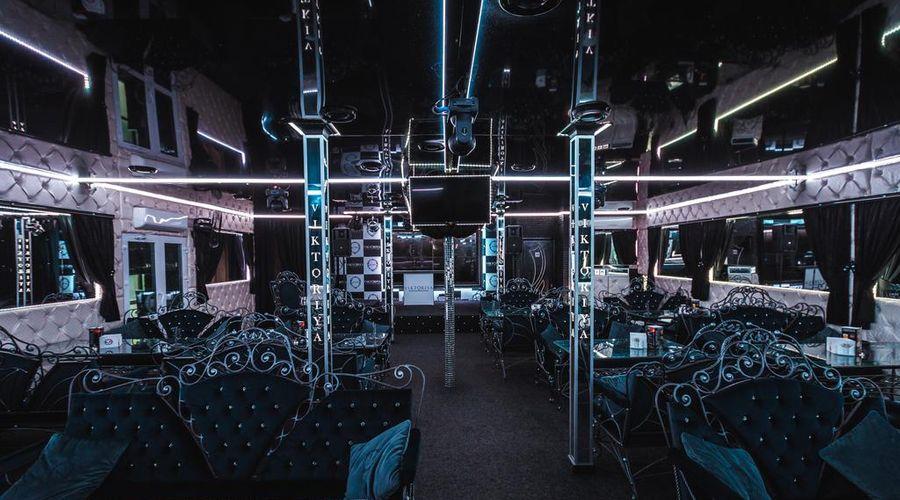 Viktoriya Family Hotel Restaurant complex-16 من 44 الصور