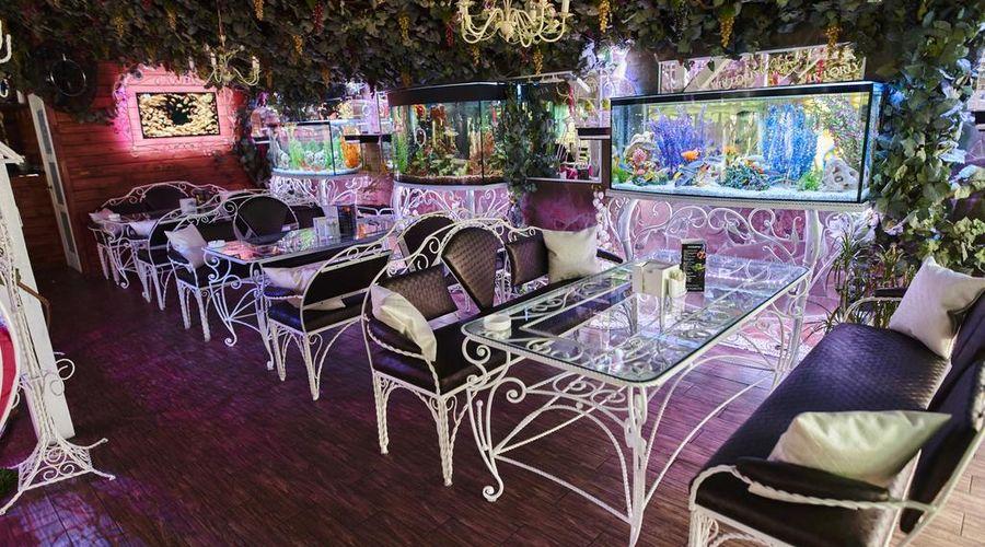 Viktoriya Family Hotel Restaurant complex-23 من 44 الصور