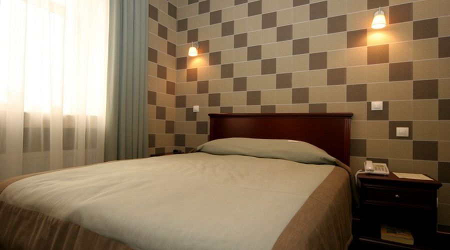 Viktoriya Family Hotel Restaurant complex-30 من 44 الصور