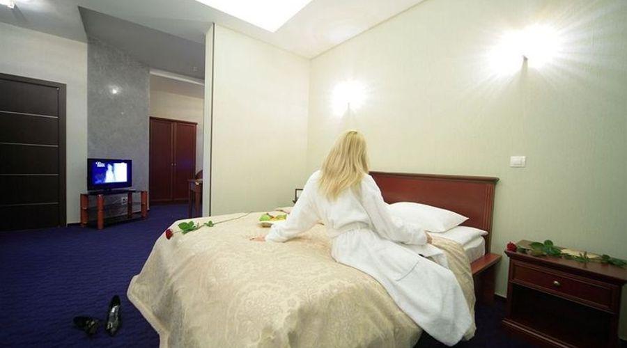 Viktoriya Family Hotel Restaurant complex-31 من 44 الصور