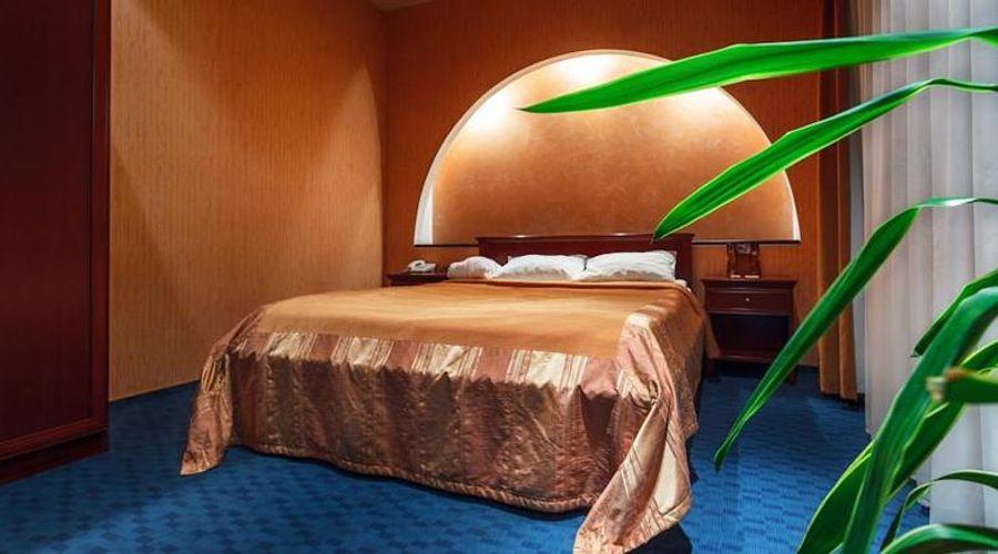 Viktoriya Family Hotel Restaurant complex-32 من 44 الصور