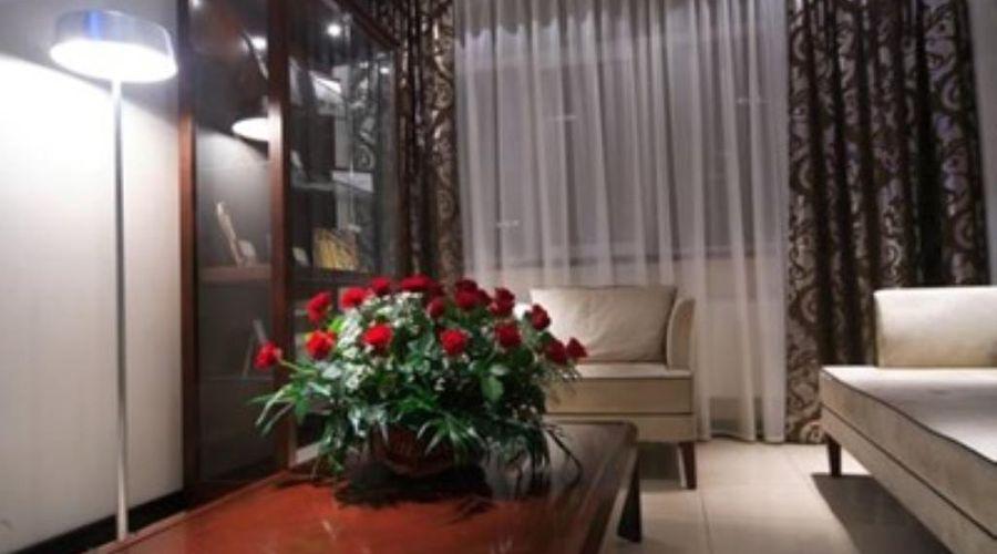 Viktoriya Family Hotel Restaurant complex-36 من 44 الصور
