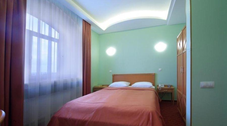 Viktoriya Family Hotel Restaurant complex-38 من 44 الصور