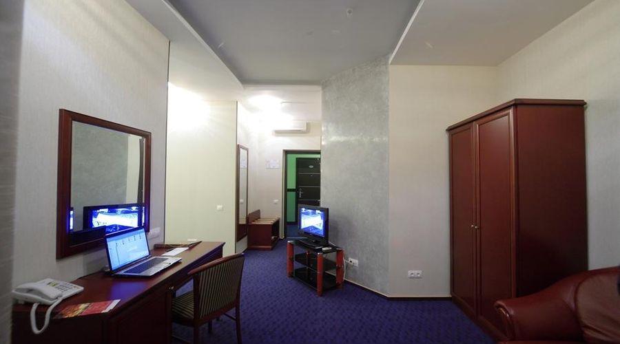 Viktoriya Family Hotel Restaurant complex-40 من 44 الصور