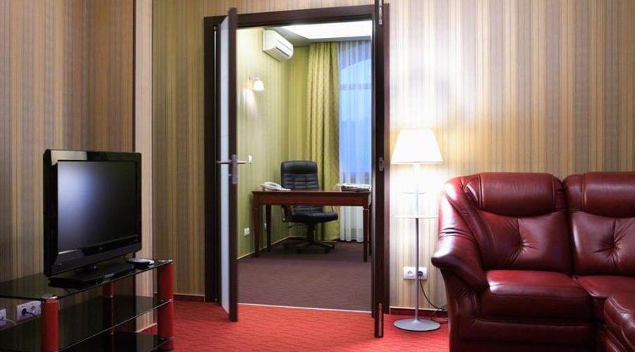 Viktoriya Family Hotel Restaurant complex-42 من 44 الصور