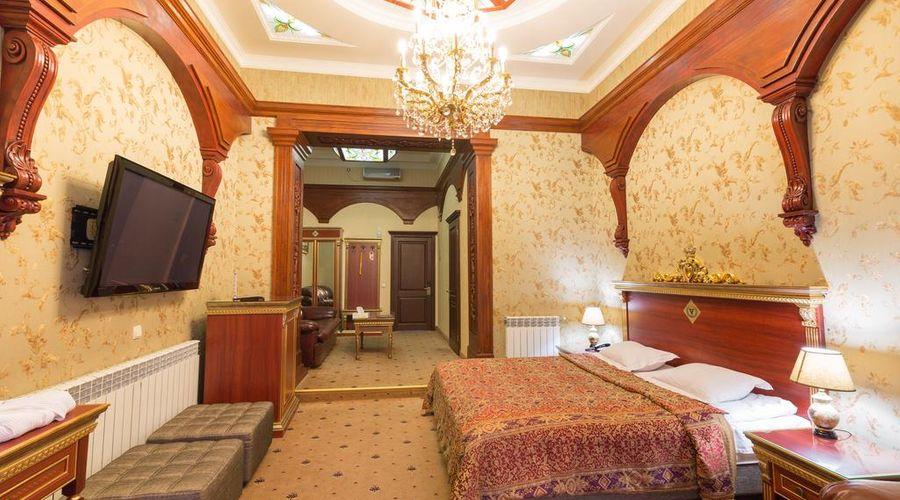 Viktoriya Family Hotel Restaurant complex-7 من 44 الصور