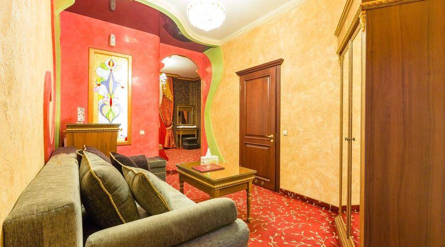 Viktoriya Family Hotel Restaurant complex-9 من 44 الصور