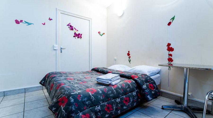 فندق ديز أندلي-11 من 35 الصور