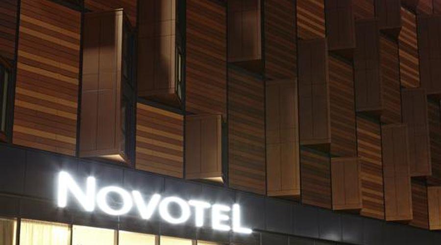 Novotel London Wembley-1 of 44 photos