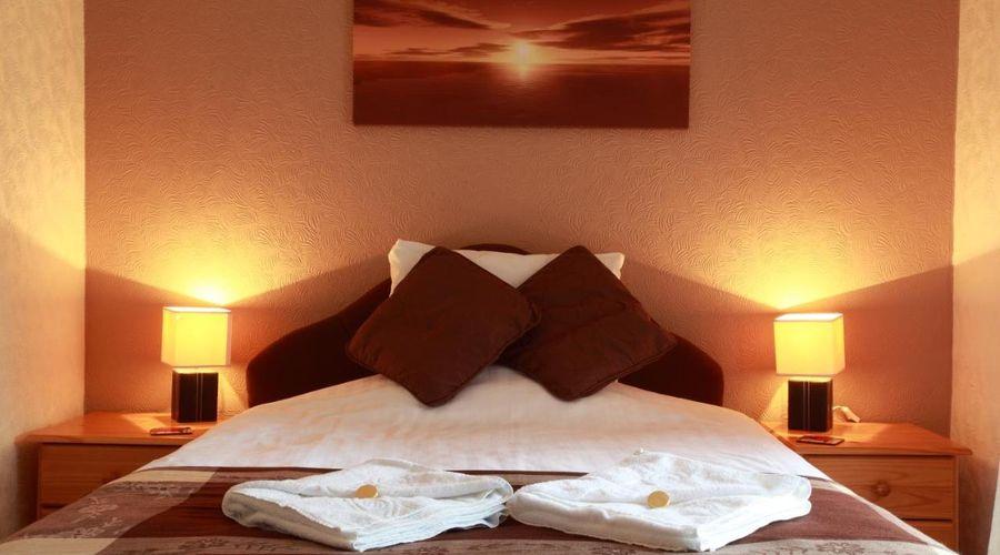 Rohaven Bed & Breakfast-15 of 32 photos