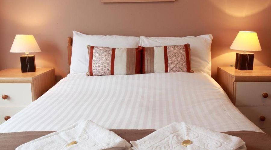 Rohaven Bed & Breakfast-16 of 32 photos