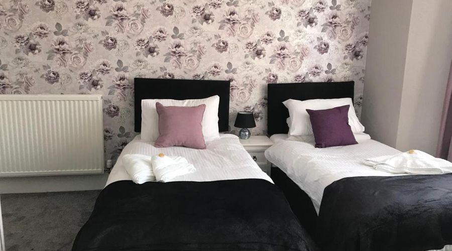 Rohaven Bed & Breakfast-8 of 32 photos